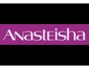 anasteish