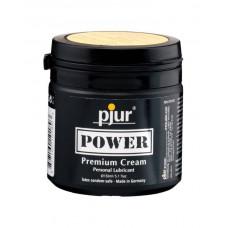 Лубрикант для фистинга Pjur Power 150 мл