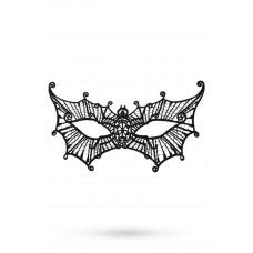 Маска-паутинка