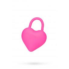 Стимулятор для клитора Сердце