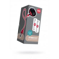 Комплект Fun Factory Hybrid Kit