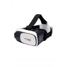 Очки виртуальной реальности VR BQX, игра-тренажер оральным техникам