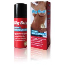 Гель ''BIG BUST'' для женщин 50г