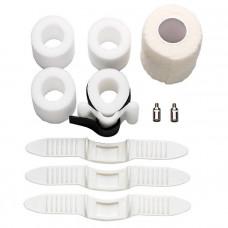 Набор аксессуаров Jes-Extender GT Kit white